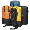 SealLine SealLine Pro Pack 115L