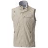 Columbia Columbia Silver Ridge Vest Men's (Discontinued)