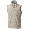 Columbia Columbia Silver Ridge Vest Men's
