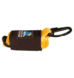 North Water North Water Pro Rescue Stirrup