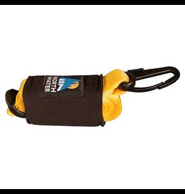 North Water North Water Pro Rescue Stirrup