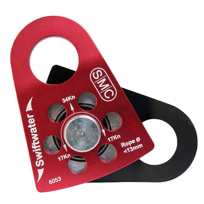 NRS SMC 2' Swiftwater Pulley