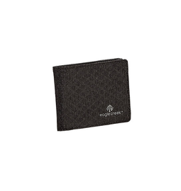 Eagle Creek Eagle Creek RFID Bi-Fold Wallet