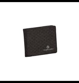 Eagle Creek Eagle Creek RFID Bi-Fold Wallet