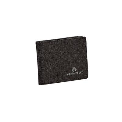 Eagle Creek Eagle Creek RFID Bi-Fold Wallet Vertical