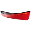 Esquif Esquif Canyon T-Formex Canoe