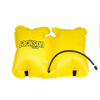 Jackson Kayaks Jackson Happy Seat
