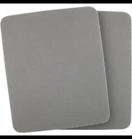 Trailhead Canoe Foam Knee Pad - Self Adhesive 9 in x 11 in