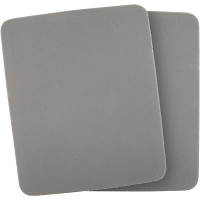 Trailhead Foam Knee Pad - Self Adhesive 9 in x 11 in