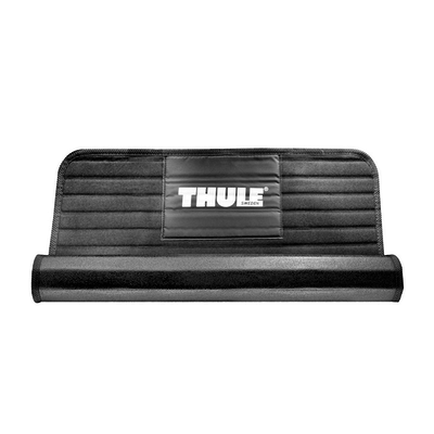 Thule Thule Water Slide