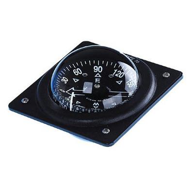 Brunton Brunton 70P Compass