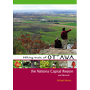 University of Toronto Hiking Trails of Ottawa