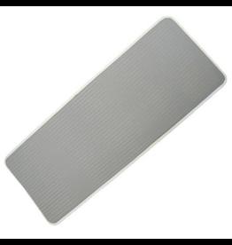 Trailhead Canoe Foam Knee Pad - Self Adhesive 11.5 in x 26 in