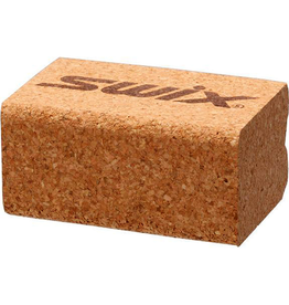 Swix Swix Natural Cork