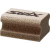 Swix Swix Synthentic Cork