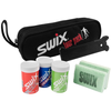 Swix Swix Tour Pack