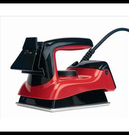 Swix Swix Sport Waxing Iron