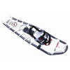 Faber Faber North Cliff 9x29 Snowshoe