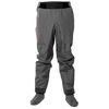 Level Six Level Six Delta 2.5 PLY Semi Dry Pant w/ Sock