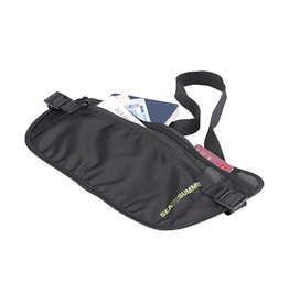 Sea to Summit Sea to Summit Travelling Light Money Belt