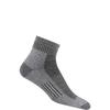Wigwam Wigwam Cool Lite Hiker Pro Quarter Sock