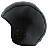NRS NRS Mystery Helmet Liner Full Cut 2016