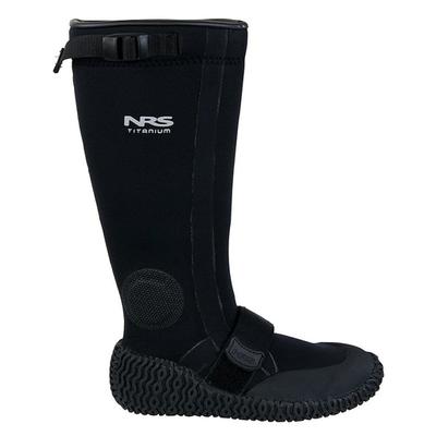 NRS NRS Boundary Shoe