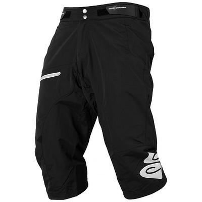 Sweet Protection Sweet Protection Shambala Paddle Shorts Black XL