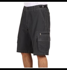 Kuhl Kuhl Z-Cargo Short Men's