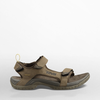 Teva Teva Tanza Leather Sandal Men's