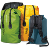 SealLine SealLine Boundary Pack 115L