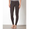 Toad & Co. Toad & Co. Lean Legging Women's