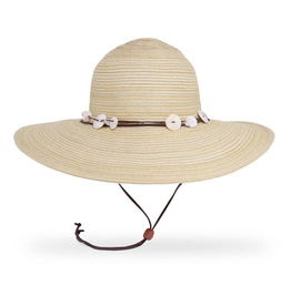 Sunday Afternoon Sunday Afternoons Caribbean Hat