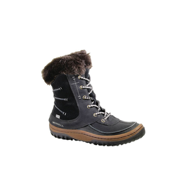 Merrell Merrell Decora Sonata Waterproof Boot Womens