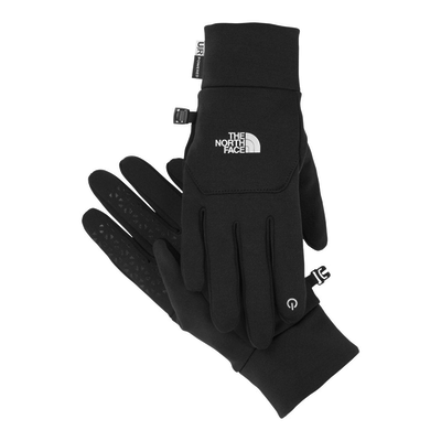 The North Face The North Face Etip Glove