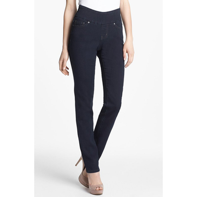 Jag JAG Jeans Peri Straight Jeans Women's