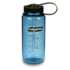 Nalgene Nalgene Wide-Mouth Bottles 500ml