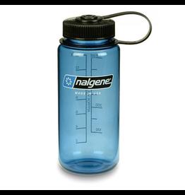 Nalgene Nalgene Wide-Mouth Bottles 500ml