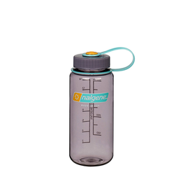 Nalgene Nalgene Wide-Mouth Bottles 1000ml