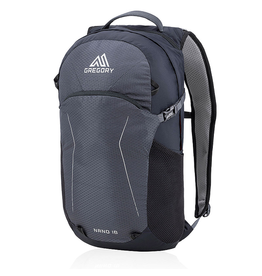 Gregory Gregory Nano 18 Backpack