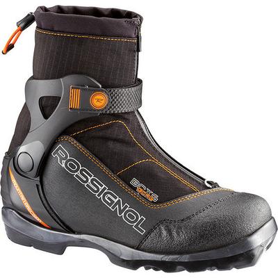 Rossignol Rossignol BC X6 Ski Boot 2016