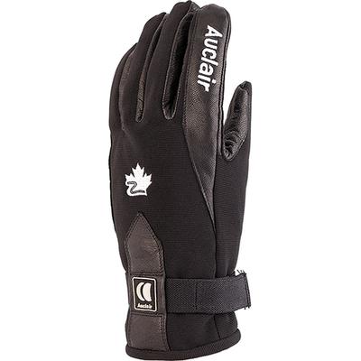 Auclair Auclair Lillehammer Glove