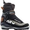 Fischer Fischer Offtrack 5 BC Ski Boot