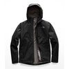 The North Face The North Face Dryzzle Jacket Men's