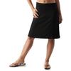 FIG FIG Belem Skirt Women's