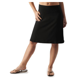 FIG FIG Belem Skirt Women's