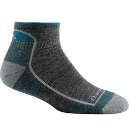 Darn Tough Darn Tough 1/4 Cushion Sock Women's