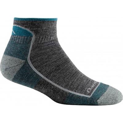 Darn Tough Darn Tough 1/4 Cushion Sock Women's