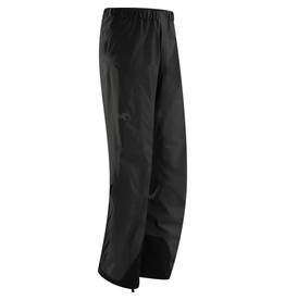 Arcteryx Arc'teryx Beta SL Pant Men's (Discontinued)