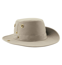 Tilley Tilley T3 Snap Up Brim Hat